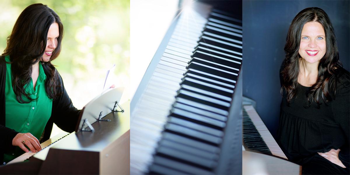 Skala musikkskole Sangundervisning