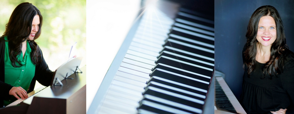 Musikkskolen
